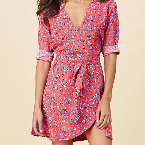 47a9ce59f988 Silkfred Dresses